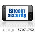 コンセプト 概念 スマートフォンのイラスト 37071752