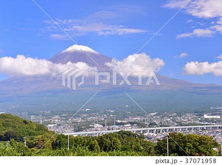 岩本山からの秋の風景-6859 37071958