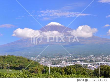 岩本山からの秋の風景-6860 37071959