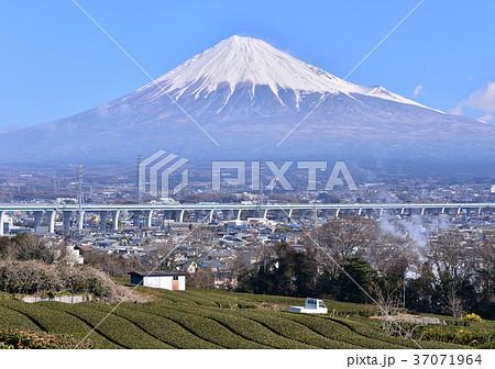 岩本山からの冬の風景-6909 37071964
