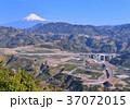 風景 富士山 山の写真 37072015