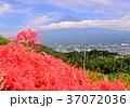 風景 富士山 山の写真 37072036