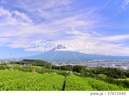 岩本山からの初秋の風景-6835 37072040