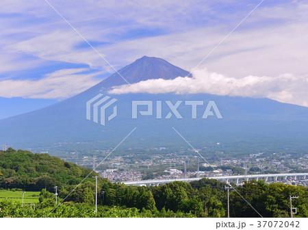 岩本山からの初秋の風景-6837 37072042