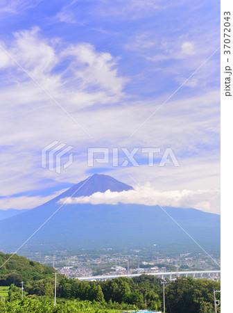 岩本山からの初秋の風景-6838 37072043