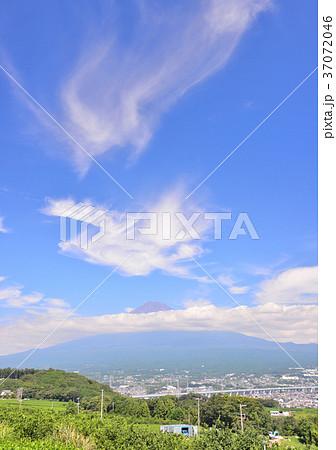 岩本山からの初秋の風景-6841 37072046