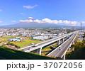 風景 富士山 山の写真 37072056