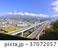 風景 富士山 山の写真 37072057