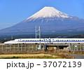 風景 富士山 山の写真 37072139