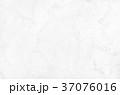 大理石 テクスチャー 背景の写真 37076016