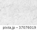 大理石 テクスチャー 背景の写真 37076019