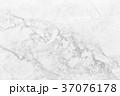 大理石 テクスチャ テクスチャーの写真 37076178