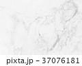 大理石 テクスチャ テクスチャーの写真 37076181