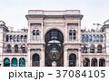 イタリア ミラノ ガッレリアの写真 37084105