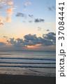 バリ島のサンセット 37084441