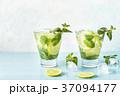 アルコール カクテル カクテルドリンクの写真 37094177