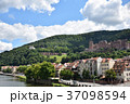 ハイデルベルク城 ハイデルベルク ドイツの写真 37098594