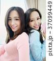 アジア人 アジアン アジア風の写真 37099449