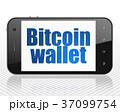 コンセプト 概念 通貨のイラスト 37099754