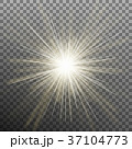 37104773