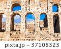 ローマ コロッセオ 37108323