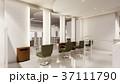 美容室 37111790