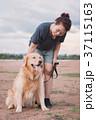わんこ 犬 ペットの写真 37115163