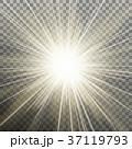 37119793