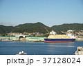 造船所 長崎 海の写真 37128024