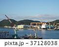 造船所 長崎 海の写真 37128038