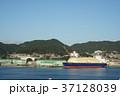 造船所 長崎 海の写真 37128039