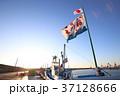 漁船 37128666