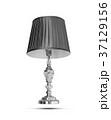 明かり ランプ 灯の写真 37129156