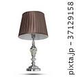 明かり ランプ 灯の写真 37129158