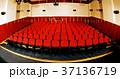 A wonderful cinema. 37136719