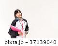 高校生 マネージャー 37139040