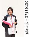 高校生 マネージャー 37139130
