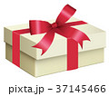 ギフトボックス 37145466