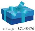 ギフトボックス 37145470