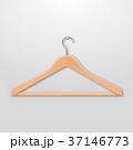 服 服装 衣服のイラスト 37146773