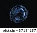 職業 インターネット デジタルのイラスト 37154157