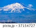 富士山 富士 世界遺産の写真 37154727