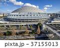 名古屋ドーム 37155013