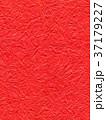背景 和紙 模様のイラスト 37179227