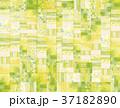 紙 コラージュ 背景素材 37182890