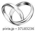 結婚指輪 37183236