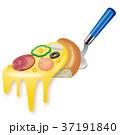 チーズのイラスト 37191840
