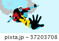 Dynamic sports 008 37203708