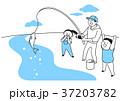 Happy family 007 37203782