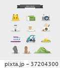 tourist attraction008 37204300